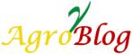 AgroBlog