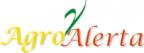 AgroAlerta